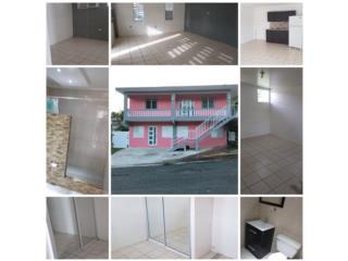 Apartamento $400