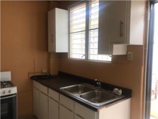 Apartamento en el pueblo de humacao