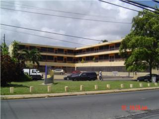 CENTRICO-EQUIPADO-ACCESO CONTROLADO