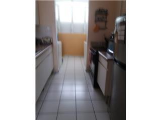 Apartamento 3-1