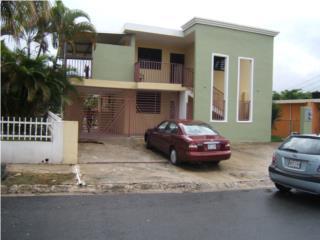 Ciudad Masso Puerto Rico