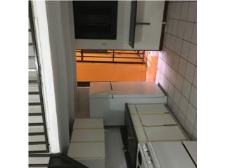LUNA 251. Apartamento studio con agua y luz.