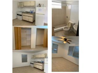 Apartamento Disponible- Levittown