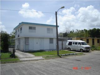 Villa Del Rey Puerto Rico