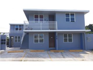 Villa Navarra Puerto Rico