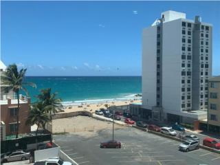 Apartment for rent in San Juan