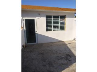 Apartamento 2H y 1B Plan 8