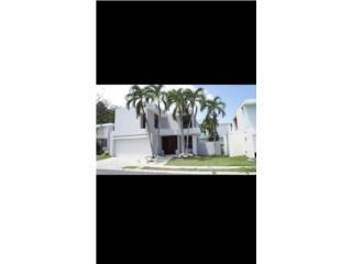 Casa Encantada Trujillo Alto