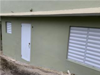 Apt 2 habitaciones