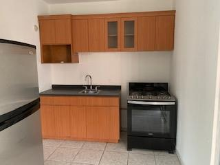 Se renta Apartamento