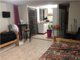 Apartamento Tipo Estudio $400