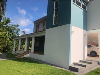 Apartamento TODO INCLUIDO!! $475