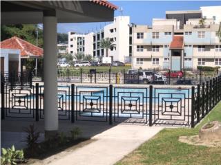 Apartamento 3/2  piscina 750