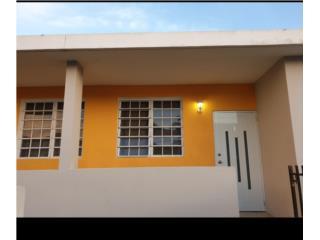 Hermosa Casa Bo. Ceiba Sur Las Piedras