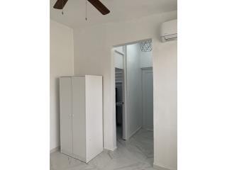 NUEVO Y REMODELADO Apartamento - Mariani