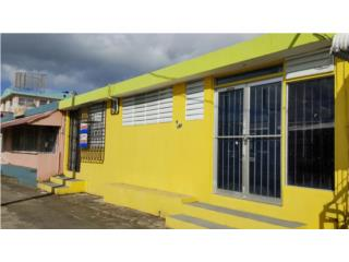 Urbanizacion-Villa Fontana Puerto Rico