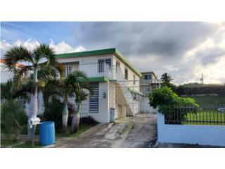 Villas De Castro Puerto Rico