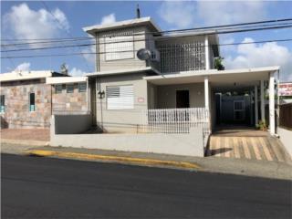 Apartamento Pueblo Las Piedras