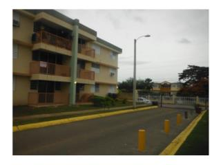 Paseo Horizonte Puerto Rico