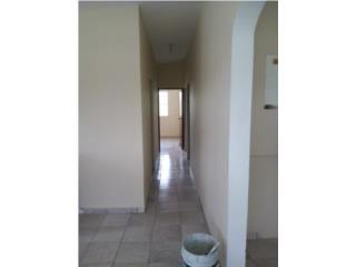 Acogedor apartamento, accesible loc