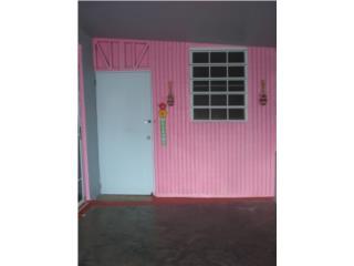 Se renta apartamento  en Campanilla  Toa  baj