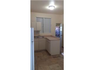 Apartamento 375