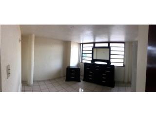 Apartamento totalmente amueblado en La Rambla