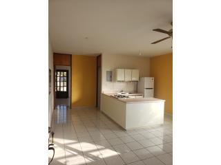 Se renta apartamento en Ponce