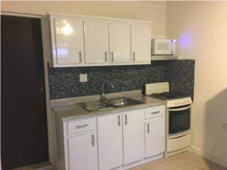 $400, utilities, furnished