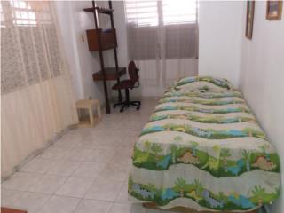 Floral Park Agua Luz Enseres Amueblado $450