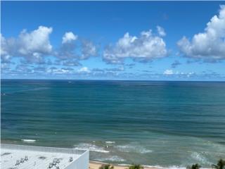 Playa Serena Penthouse Request photos