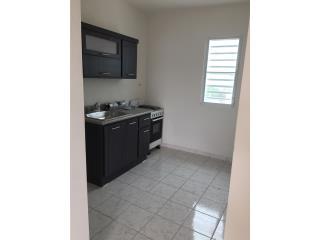 Hermoso apartamento $550 incluye Agua y Luz