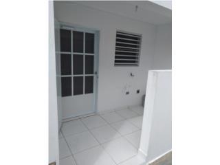 Sector Ranchos Bayaney, Hatillo, PR 00659 cas