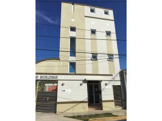 Barrio-Pueblo Trujillo Alto Puerto Rico