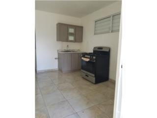 Apartamento en Arecibo