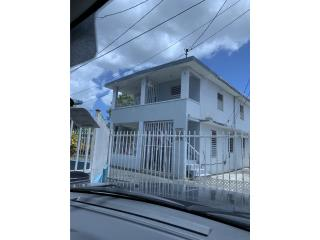casa d cemento 2do piso