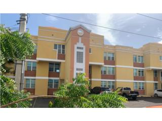 San Ignacio Apartments - Excelente Ubicación