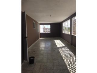 Rentals Urbanizacion Country Club Se renta casa en segundo piso por plan 8  San Juan - Río Piedras