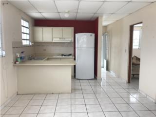 Alquiler Urbanizacion Country Club Rio Piedras, 2 hab/1 baño, $525.00 mens (OMO) San Juan - Río Piedras