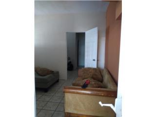 Alquiler Urbanizacion Country Club Se alquila un estudio apartamento San Juan