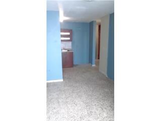 Alquiler Urbanizacion University Gardens Apartamento privado 2 cuartos grandes upr Arecibo