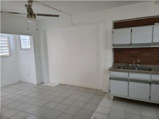 Alquiler Urbanizacion Country Club Apt de 1 habitacion Country club San Juan - Río Piedras