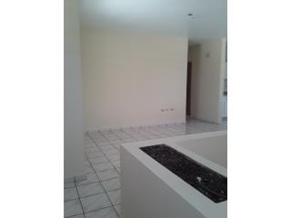 Alquiler Urbanizacion Arecibo Garden Arecibo Gardens, Casa 2 piso $475 Arecibo