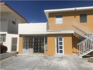 Alquiler Urbanizacion Country Club Urb. Country Club  San Juan - Río Piedras