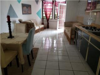 Rentals Cozy apartment w/AAA & AEE