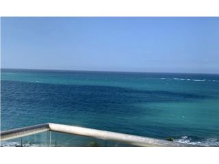STUNNING OCEANVIEW APT!! Ready to move in