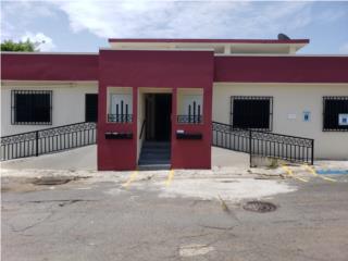 Alquiler Urbanizacion Cana COMODO APT REMODELADO Bayamón