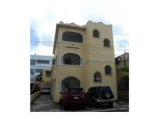 Santa Rita Puerto Rico