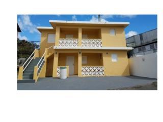 Rentals Casa centrica y privada en St. Just