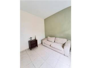 Apartamento 1 habitacion en Boqueron